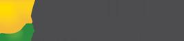 europafilter-logo